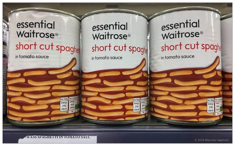 like-campbell-soup-2