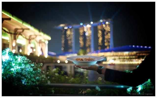 amatrice-in-singapore