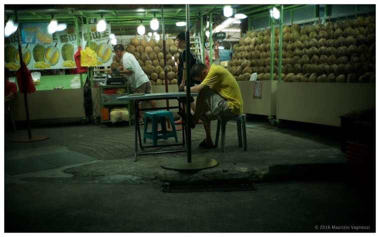 geylang-singapore-5