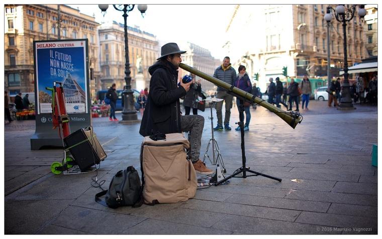 didgeridoo-milano