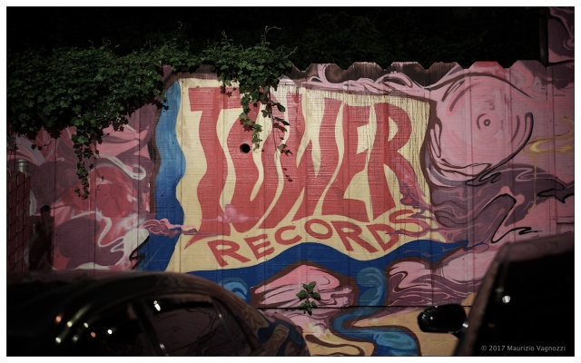 tower-records